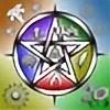 TheMajesticCarnival's avatar