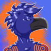 Themajesticfur's avatar