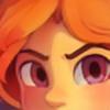 themajorleague's avatar
