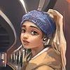 TheMakeDream's avatar