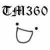 themaker360's avatar