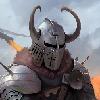 TheMakoHighlander's avatar