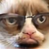 TheMalamen's avatar