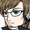 TheMalevolent's avatar