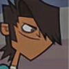 TheMalevolentOne-Mal's avatar