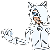 TheMalevolentOne17's avatar