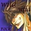 themalletofjustice's avatar