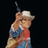 theMAN---'s avatar