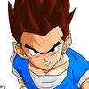 TheMAnaz's avatar