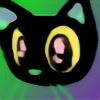 themandikat's avatar