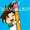 themangakas's avatar
