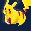 TheMangaPikachu's avatar