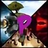 TheMangledPirate22's avatar