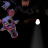 TheMangleSFM's avatar