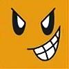 TheMangoViking's avatar