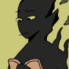 TheManInTheMask123's avatar