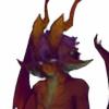 Themanofpokemon's avatar