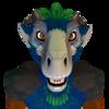 TheManray's avatar