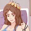 themanredyo's avatar