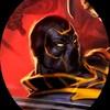 TheManro's avatar