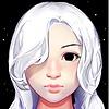 themanthabear's avatar
