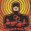 TheManticore666's avatar