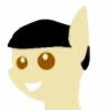 themanwhosleptin's avatar