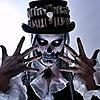 TheManWithTheHat666's avatar
