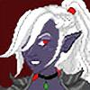 TheManyVoices's avatar