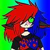 TheMapleAddict's avatar