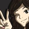 TheMaraschinoCherry's avatar