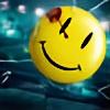 TheMarauder17's avatar