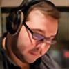 themarco's avatar
