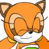 TheMarineRaccoon's avatar
