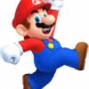 TheMarioFan1's avatar