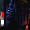themarioman56's avatar