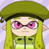 TheMarkedMan8's avatar