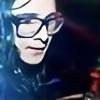 themarkofthegun's avatar