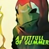 TheMartianEmpire's avatar