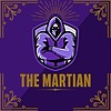 themartianx's avatar