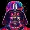 themarvelmachine1237's avatar