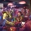 TheMarvelMan1999's avatar