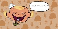 TheMarvelousFlapjack's avatar