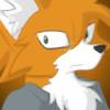 TheMarvelousTyler's avatar