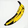 TheMarvin's avatar