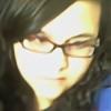 themarz22's avatar