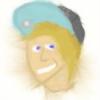 TheMasganer's avatar
