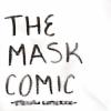 themaskcomic's avatar