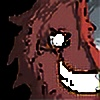 TheMasked0ne's avatar