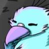 TheMaskedLuLu's avatar
